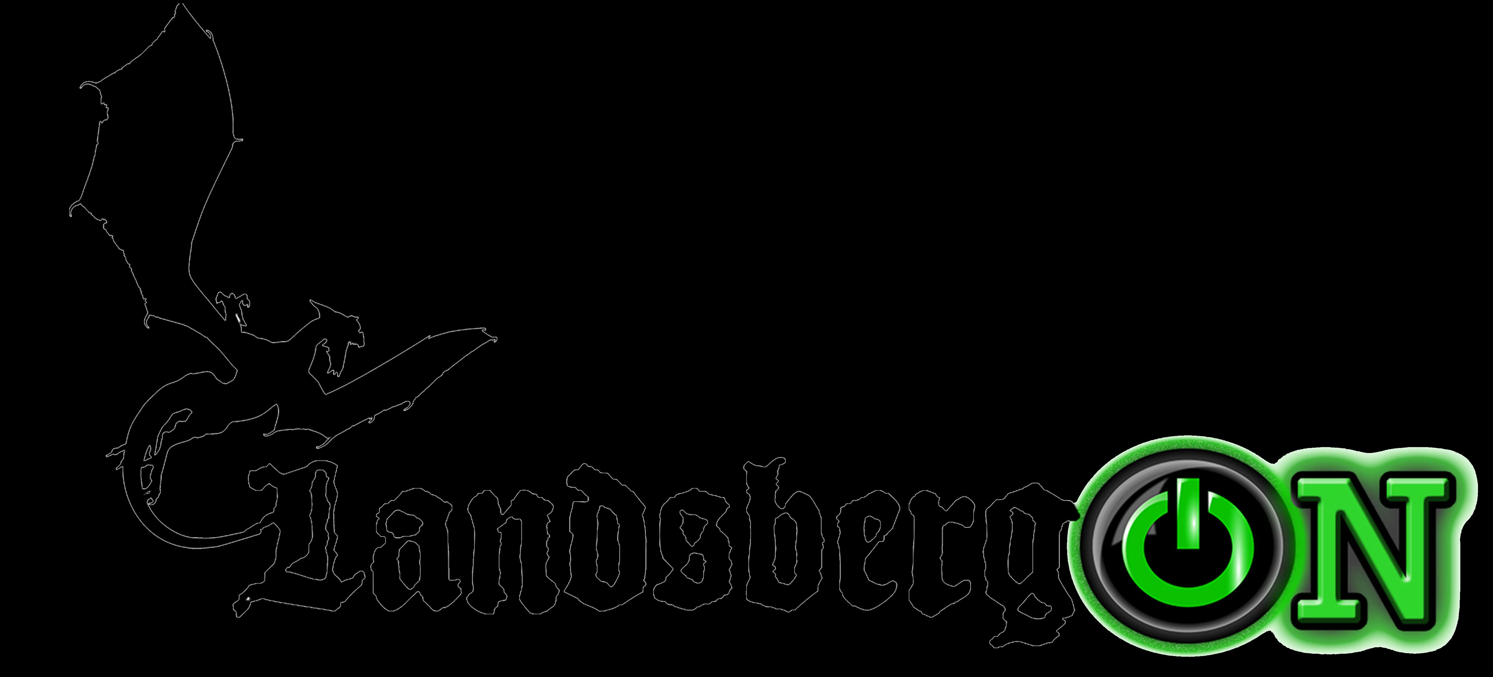 LandsbergON