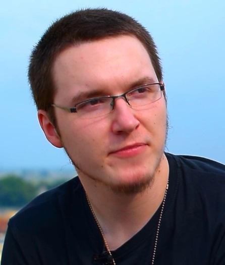 Kamil Kwiatkowski